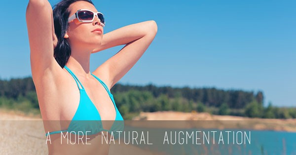 Breast Augmentation Tennessee