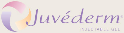 juvederm johnson city tn